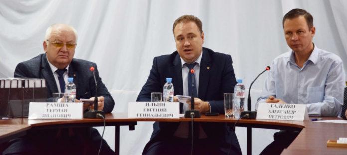 Районный Совет ветеранов получил краевой грант в размере 318 тысяч рублей