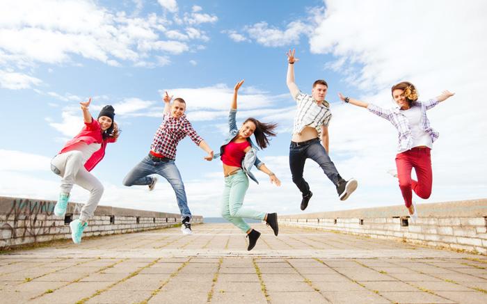 Комиссия Общественной палаты РФ по физической культуре и популяризации  здорового образа жизни проводит конкурс «Лучшие практики популяризации  здорового ... 211a61f9c1f